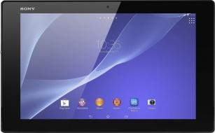 Sony Xperia Z2 Tablet 32Gb WiFi