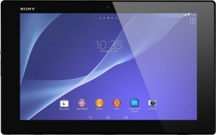 Ремонт Sony Xperia Z2 Tablet 16Gb WiFi